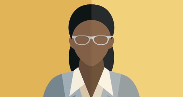 Women Work Diversity