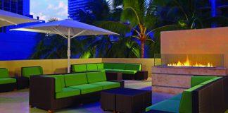 "The Hyatt Place in Waikiki—a property Maki Nakamura Bara called a ""diamond in the rough"""
