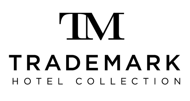 Wyndham Hotel Group Trademark Hotel Collection