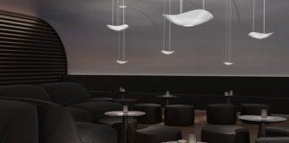 LED Technology-SONNEMAN Lighting
