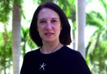 Ayelet Weinstein