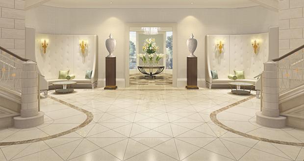 ALHI adds Hotel Bennett, Charleston, SC