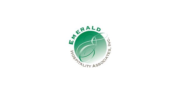 Emerald Hospitality
