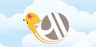 Marriott and Alibaba Joint Venture - Fliggy