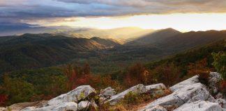 Blackberry Farm's new property will be on Blackberry Mountain