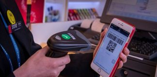 WeChat Pay - Digital Pay