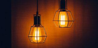 Lighting Trends