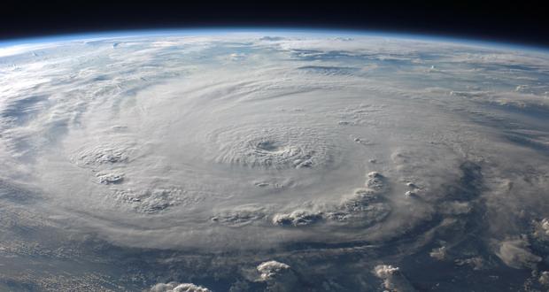 Storm weather hurricane insurance claim