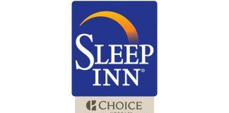 Sleep Inn Choice Hotels