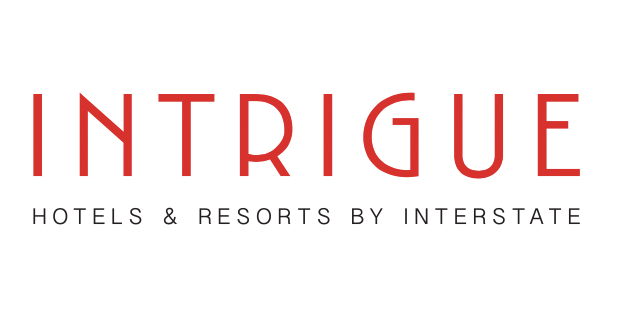 INTRIGUE Hotels & Resorts by Interstate