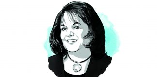 Frances Kiradjian
