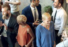 Group Meetings - Data