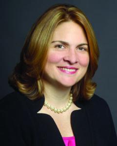 Alexandra Jaritz