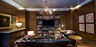 Le Pavillon Hotel Bourbon Street Suite