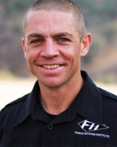 Jay Hart