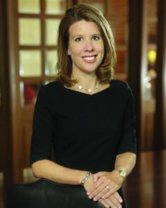 Krissy Gathright