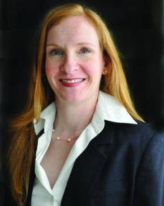 Pamela Barnhill