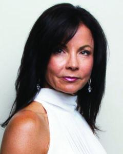 Wendy Stevens