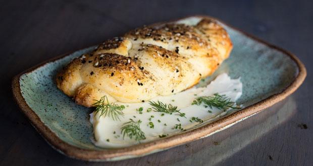 Bambara-Cambridge-Choereg-Bread-with-Zaatar