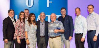 Remove term: Prism Hotels & Resorts Prism Hotels & Resorts Hyatt Award