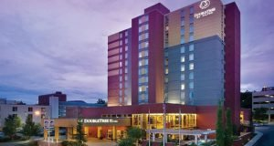 Doubletree-by-Hilton-Chattanooga-Downtown