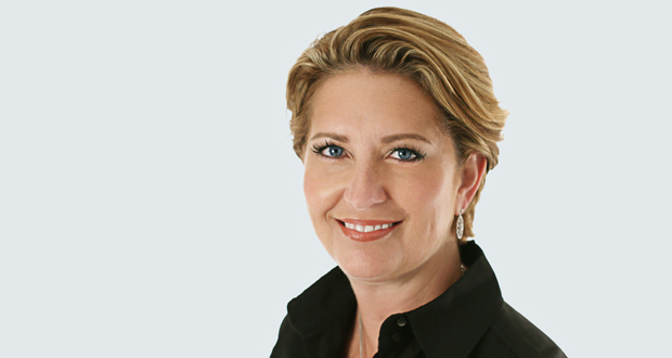 Gretta Brooks