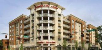 Hampton-Inn-and-Suites-Chattanooga