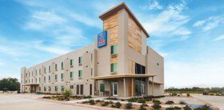 Motel 6, G6 Hospitality
