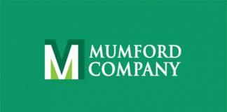 Mumford Company