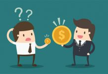 marketreport-money-revenue