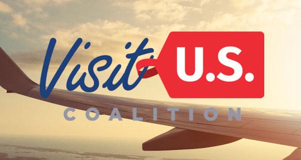 Visit U.S. Coalition
