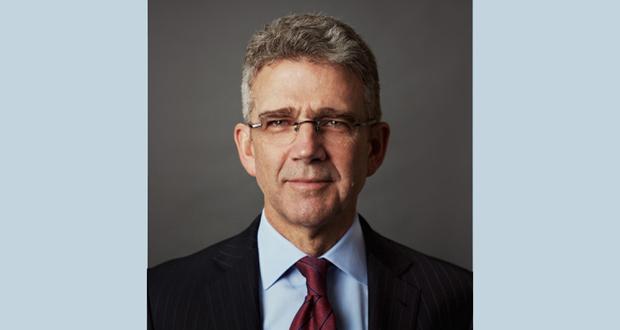 J Allen Smith Four Seasons CEO
