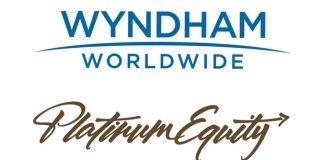 Wyndham and Platinum Equity