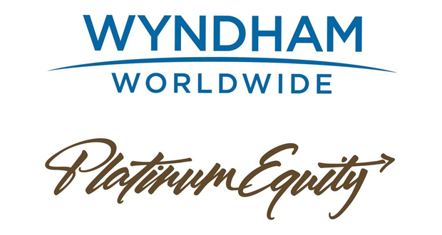 Wyndham and Platinum Equity