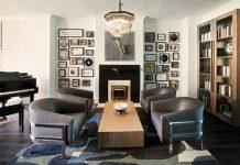 Frenchmen Suite - Le Pavillon Hotel