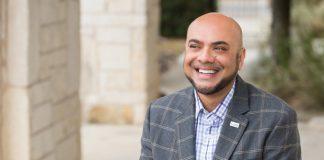 HP Patel, AAHOA Chair
