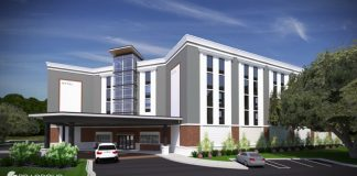 Hotel Indigo Charleston Mount Pleasant