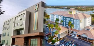 New Even Hotel Properties in Eugene and Sarasota