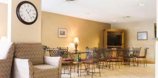 SureStay Plus Hotel by Best Western Elizabethtown Hershey