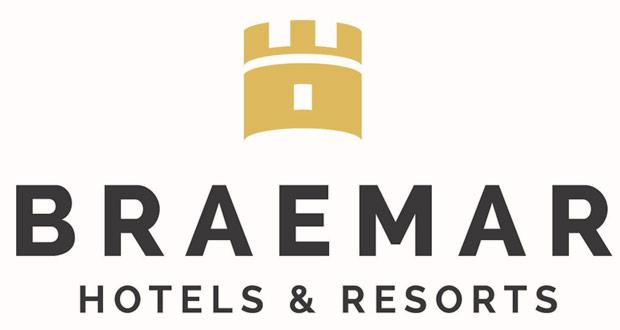 Braemar Hotels & Resorts