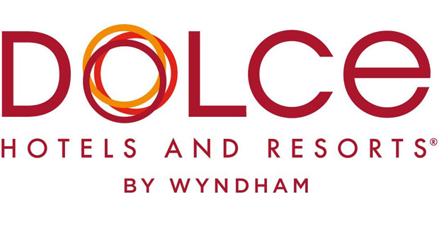 Dolce Hotels and Resorts by Wyndham