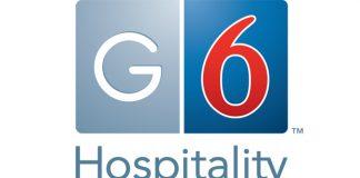 G6 Hospitality / VersaPay