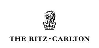 The Ritz-Carlton New York Central Park