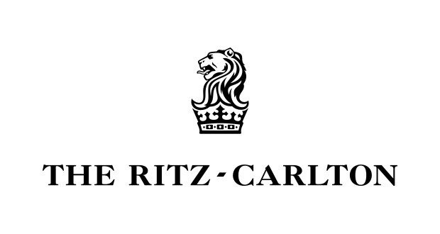 The Ritz-Carlton New York Central Park