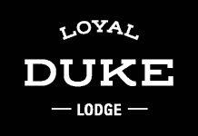 Loyal Duke Lodge