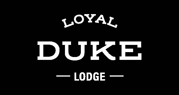 Loyal Duke Lodge