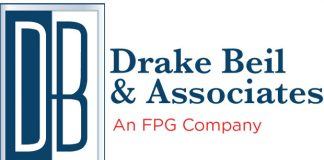 DB&A FPG - Drake Beil