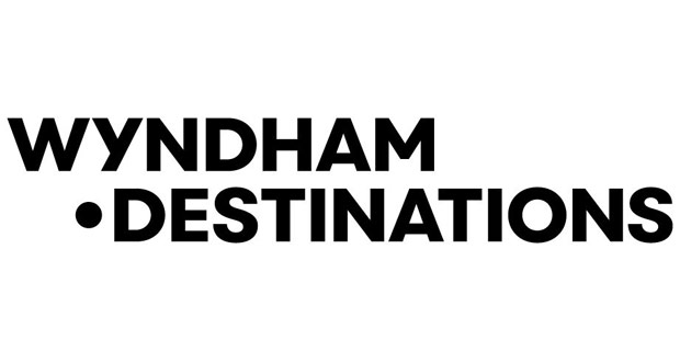 Wyndham Destinations Logo