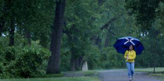 Days Innbrella