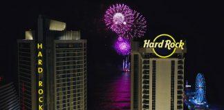 hard Rock Hotel & Casino Atlantic City